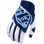 Troy Lee Designs GP Gloves - Navy