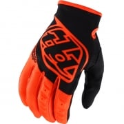 Troy Lee Designs GP Gloves - Orange