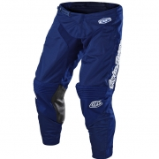 Troy Lee Designs GP Air Pants - Mono Navy