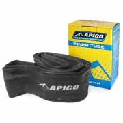 Apico Heavy Duty Inner Tube - Rear