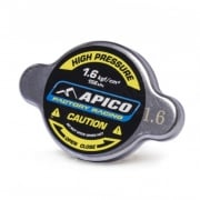 Apico Factory Racing Radiator Cap - 1.6 Bar
