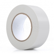 Apico Duct Tape 50 Metre Roll - White