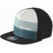 Troy Lee Designs Corsa Cap - Stone