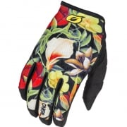 ONeal Mayhem Motocross Gloves - Mahalo Multi