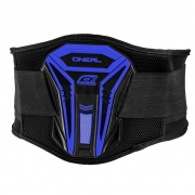 ONeal PXR Kidney Belt - Blue