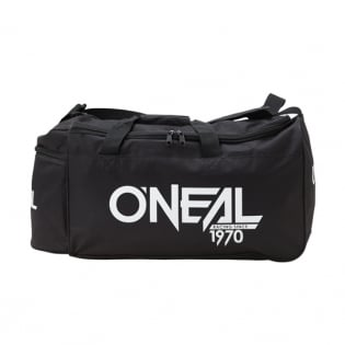 ONeal TX 2000 Gear Bag - Black