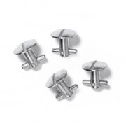 Sidi Crossfire 3 SRS Replacement Sole Screws