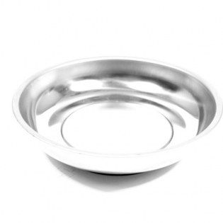 Apico Magnetic Parts Dish