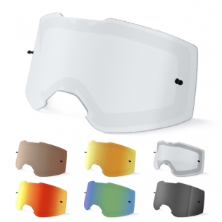 Oakley Front Line MX Goggle Accessories