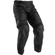 2018 Thor Pulse Pants - Black Out