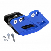 Polisport Yamaha Performance Chain Guide - Blue
