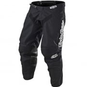 Troy Lee Designs Kids GP Pants - Mono Black