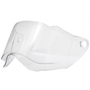 ONeal Sierra 2 Adventure Visor - Clear