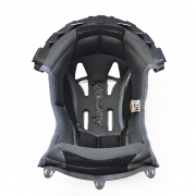 Airoh Switch Spare Centre Liner