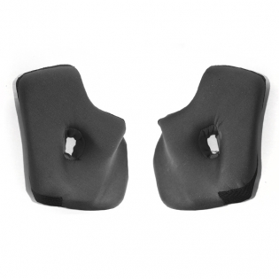 Airoh Switch Spare Cheek Pads