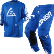 2018 Answer Elite Kit Combo - Blue
