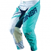 2018 Answer Elite Pants - Teal Navy