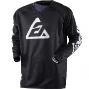 2018 Answer Elite Jersey - Black