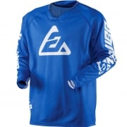2018 Answer Elite Jersey - Blue