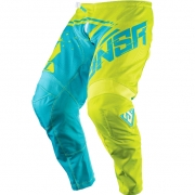2018 Answer Syncron Air Pants - Acid Blue