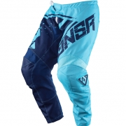 2018 Answer Syncron Kids Pants - Blue Navy