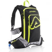 Acerbis X-Storm Drink Backpack