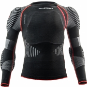 Acerbis X Fit Pro 2.0 Body Armour