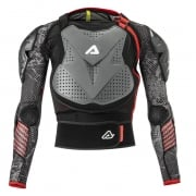 Acerbis Scudo CE 3.0 Body Armour