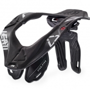2018 Leatt GPX 5.5 Neck Brace - Black