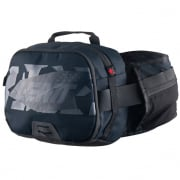 Leatt Hydration GPX Tool Belt Core 2.0