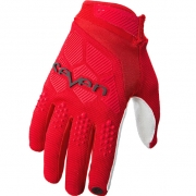 2018.1 Seven MX Rival Gloves - Red