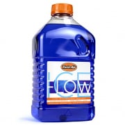 Twin Air Ice Flow Coolant - 2 litre