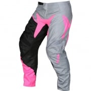 2018 Alias A2 Pants - Burst Grey Pink