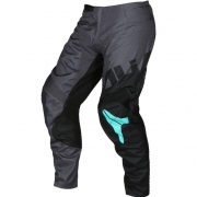 2018 Alias A2 Pants - Trifecta Charcoal Black