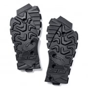 Sidi Crossfire 3 SRS Enduro Replacement Soles