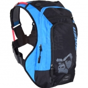 USWE Ranger 9 Hydration 3 Litre Backpack - Blue Black