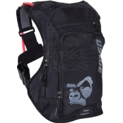 USWE Ranger 9 Hydration 3 Litre Backpack - Black