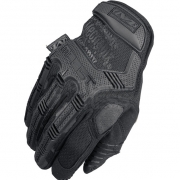 Mechanix Wear M-Pact Gloves - Covert