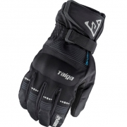 2018 Answer Taiga Gloves - Black