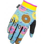 FIST Handwear Fistfit Gloves - Sprinkles