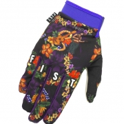 FIST Handwear Strapped Gloves - Hawaiian Nights
