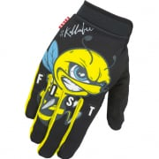 FIST Handwear Strapped Gloves - Kyle Baldock Killabee