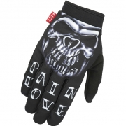 FIST Handwear Strapped Gloves - Seth Enslow Pain Love