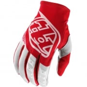 Troy Lee Designs GP Kids Gloves - Red