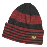 Troy Lee Designs Collision Beanie - Black