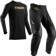 2018 Thor Prime Fit Kit Combo - 50th Anniversary