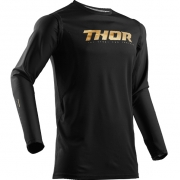 2018 Thor Prime Fit Jersey - 50th Anniversary