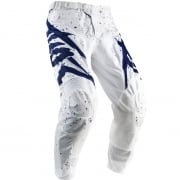 2018 Thor Pulse Air Pants - Hype White Navy