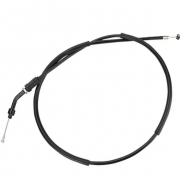 ProX Motocross Clutch Cable - Yamaha