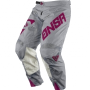2018 Answer Elite Pants - Berry Grey
